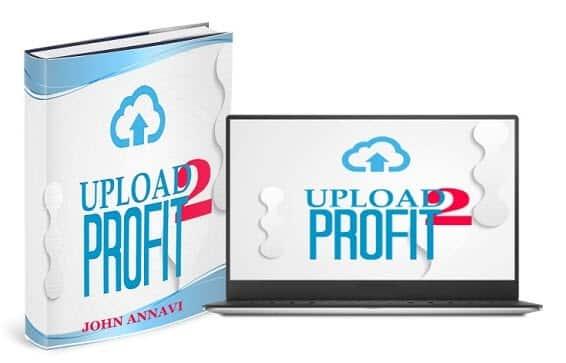 Upload2Profit Review