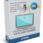 Local Lead Grabber Review