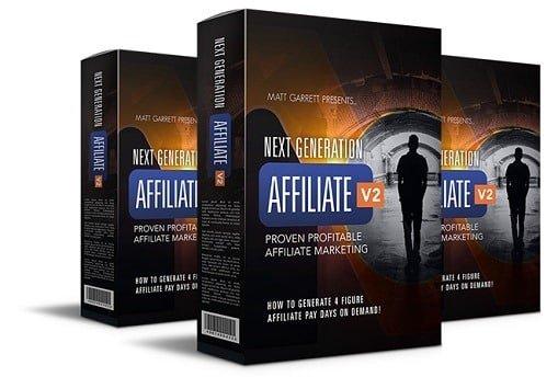 Next-Generation-Affiliate-V2 review