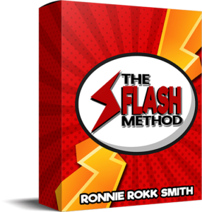 The Flash Method Review
