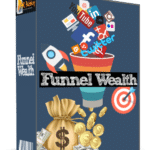 Funnel Wealth review