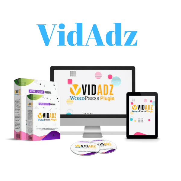 Vidadz review