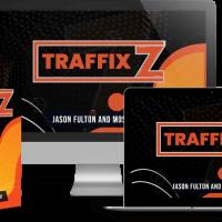 TraffixZ review