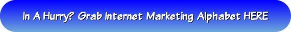 Internet Marketing Alphabet review