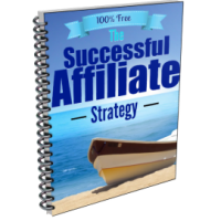 Affiliate Marketing Niche List Building Pack Review