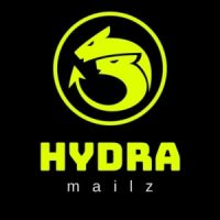 HYDRA MAILZ Review