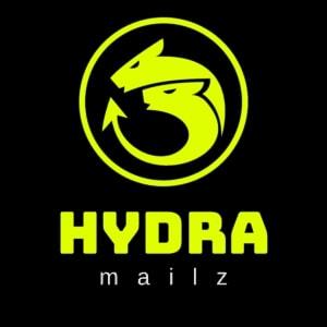 Hydra Mialz Review