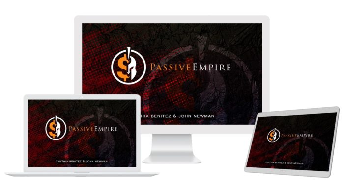 Passive Empire Review
