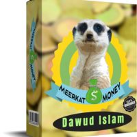 Meerkat Money Review