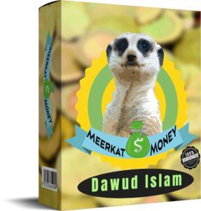 Meerkat Money Review