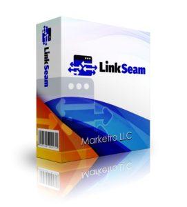 LinkSeam Review