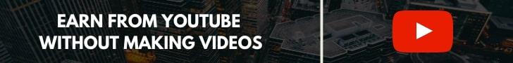 video creatox review