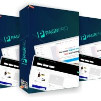 PAGRPRO Review