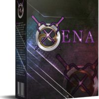 xena review